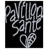 paviellon_sante_logo2